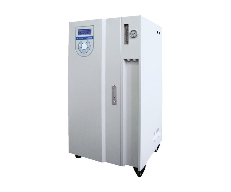 """RO (50,100L/h)"" - Water Purification System - Acorn Scientific"