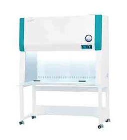 Lab Companion BC-21B Clean Bench 1.8m