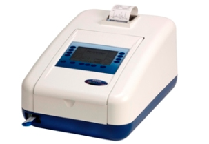 Jenway Genova Nano Micro-volume, Life Science & Standard Spectrophotometer in one