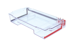 Jeiotech EP-05 Gel Electrophoresis System