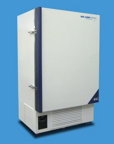 So-Low U85-22 ULT Freezer