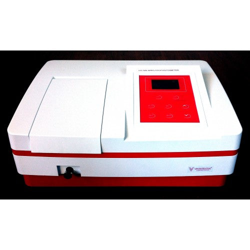 Vintessential UV Visible Spectrophotometer UV-120