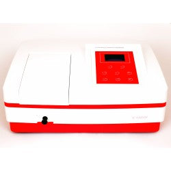 Vintessential Visible Spectrophotometer V-140