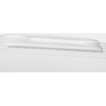 Haier Biomedical Freezer DW-40W255