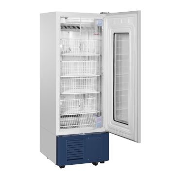 Haier Blood Bank Refrigerator HXC-158