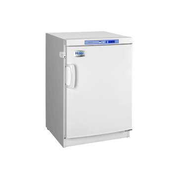 Haier Biomedical Freezer DW-40L92