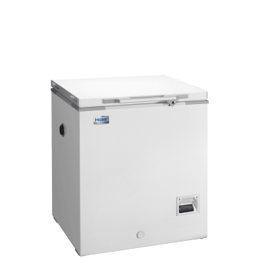 Haier Biomedical Freezer DW-40W100