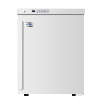 Haier Under Counter Pharmacy Refrigerator HYC-68