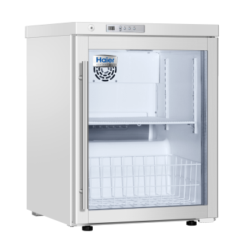 Haier Under Counter Pharmacy Refrigerator HYC-68A