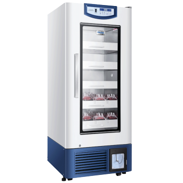 Haier Blood Bank Refrigerator HXC-358B