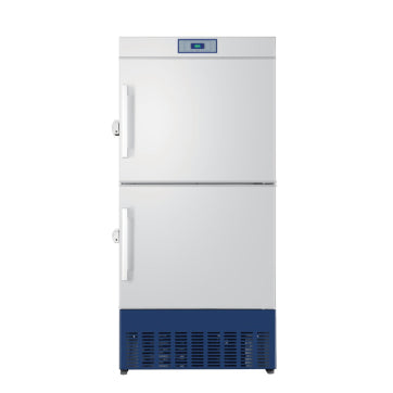 Haier Biomedical Freezer DW-30L508