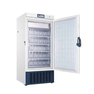 Haier Biomedical Freezer DW-30L420F