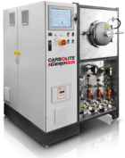 Carbolite Annealing Furnace - GLO