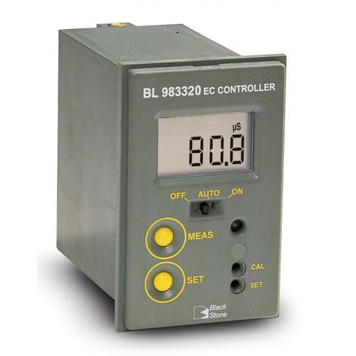 BL 983320  Conductivity Mini Controller @ 199.9 µS/cm - Acorn Scientific