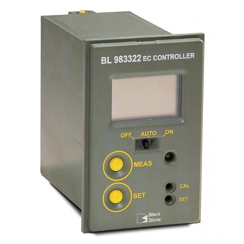 BL 983322  Conductivity Mini Controller @ 19.99 µS/cm - Acorn Scientific