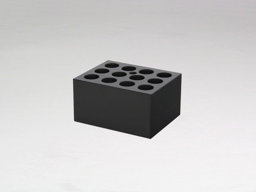 Ratek Block for Falcon Tubes