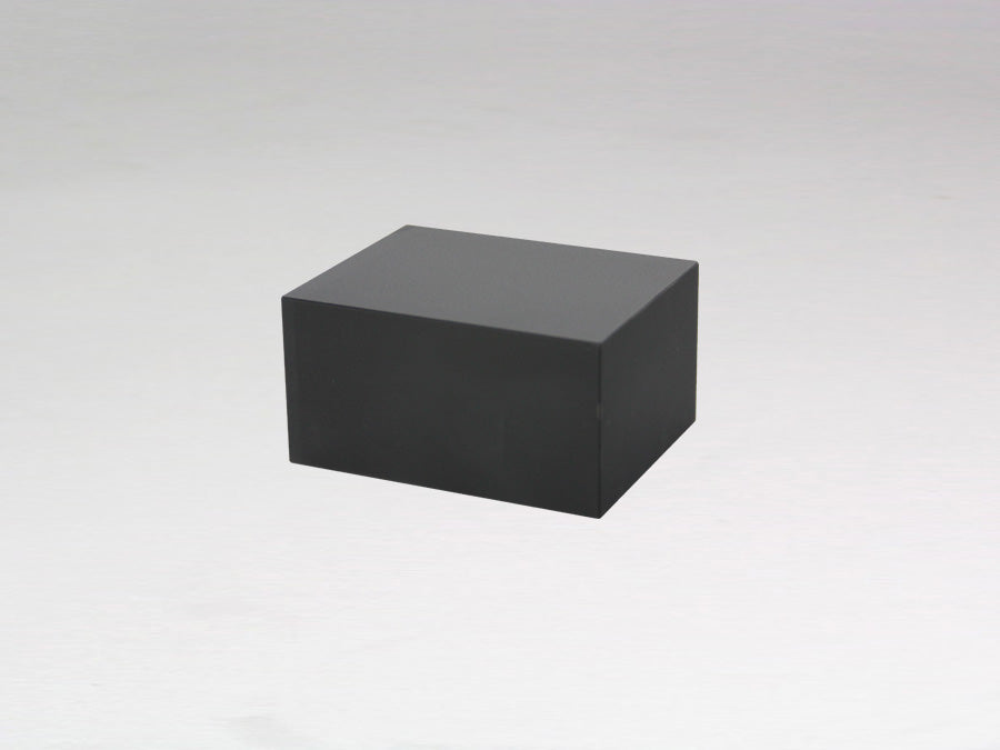 Ratek Plain Block (No Holes)