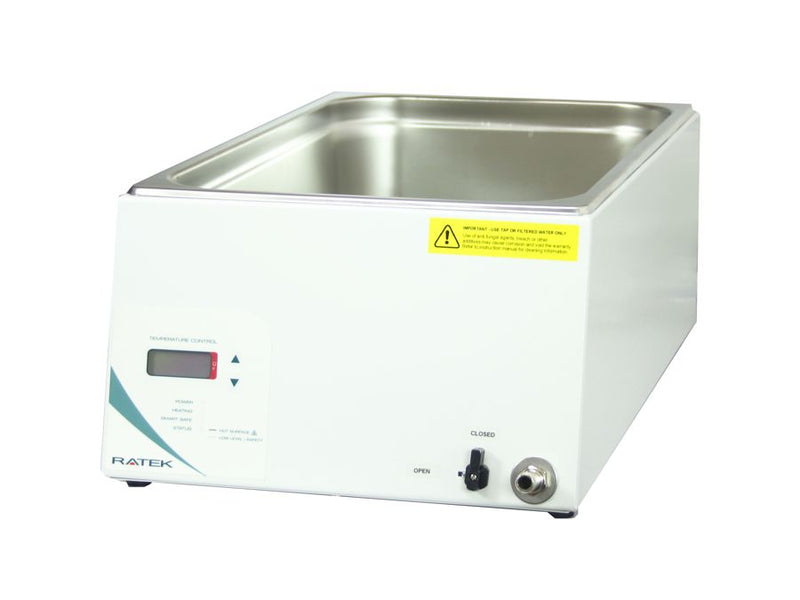 Ratek Advanced Digital Waterbath