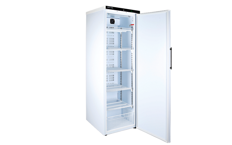 DAI6025 ARCTIKO LRE 440 - Biomedical Refrigerator with solid door