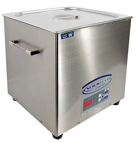 Sci Eng Ultrasonic Cleaning Bath - 705