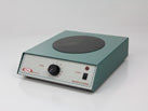 Ratek Large Magnetic Stirrer MS10