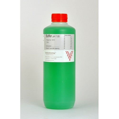 Vintessential Buffer pH 7-1L