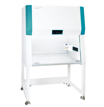 JeioTech Fume Hoods Clean Benches (Advanced)