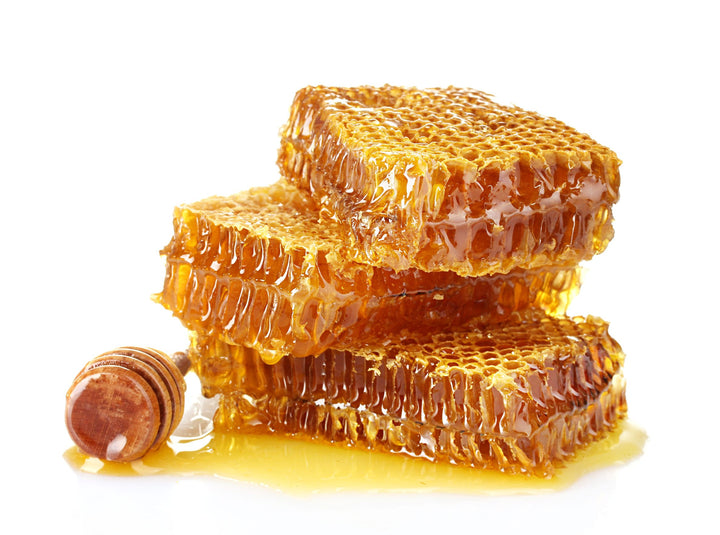 8 Ways to Use Raw Honey