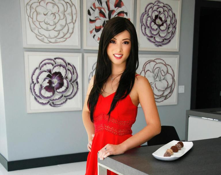 Paleo Angel Founder Amy Ma Speaks Out