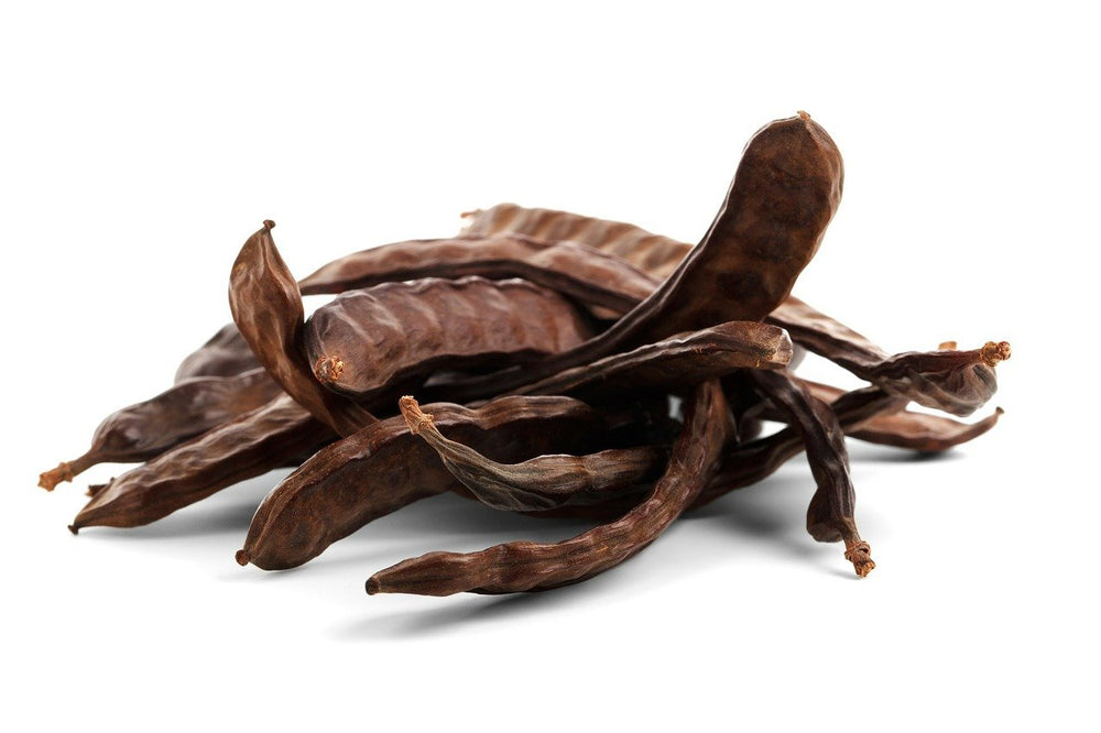 Here are the Top 5 Benefits of Taking Carob