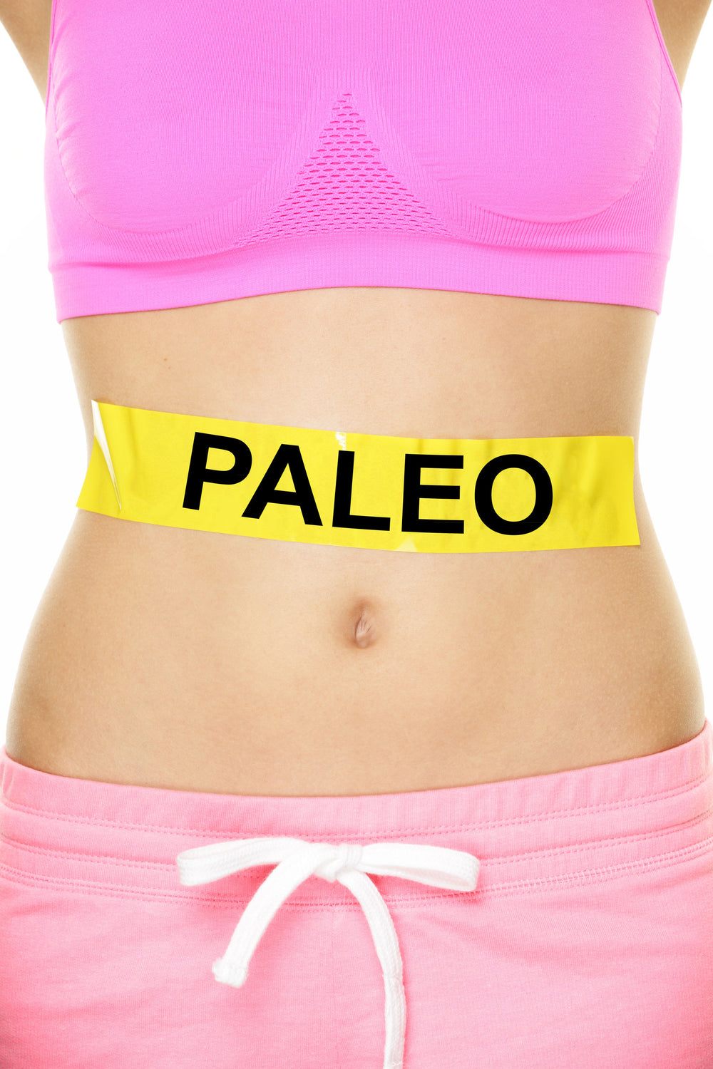 Positive Changes to Expect When Going Paleo