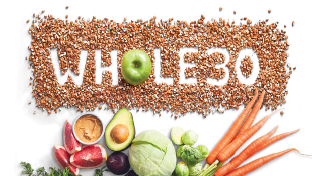 Understanding the Whole 30 and Autoimmune Protocol Diets