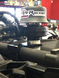 "CanAm X3 2.5"" RaceAir Mount"