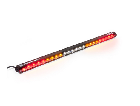 "Baja Design RTL, 30"" Light Bar"