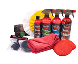 LIFTED TRUCK DETAILING & RESTORATION KIT