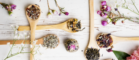 Making the Most of Aromatherapy
