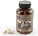 Force Field for the Immune System