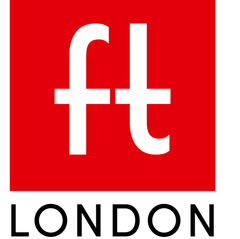 FT London Range