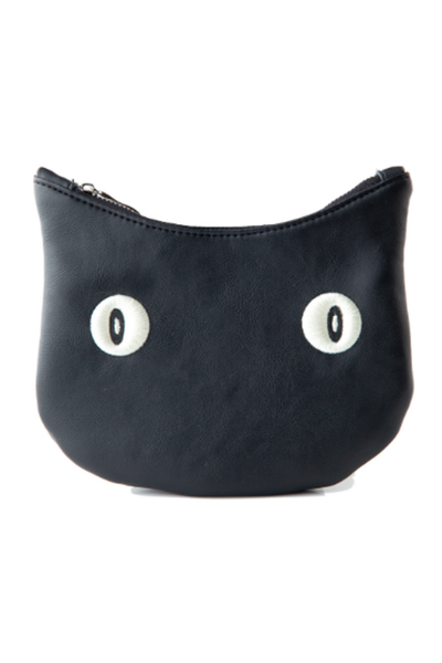 Valfre Bruno Purse