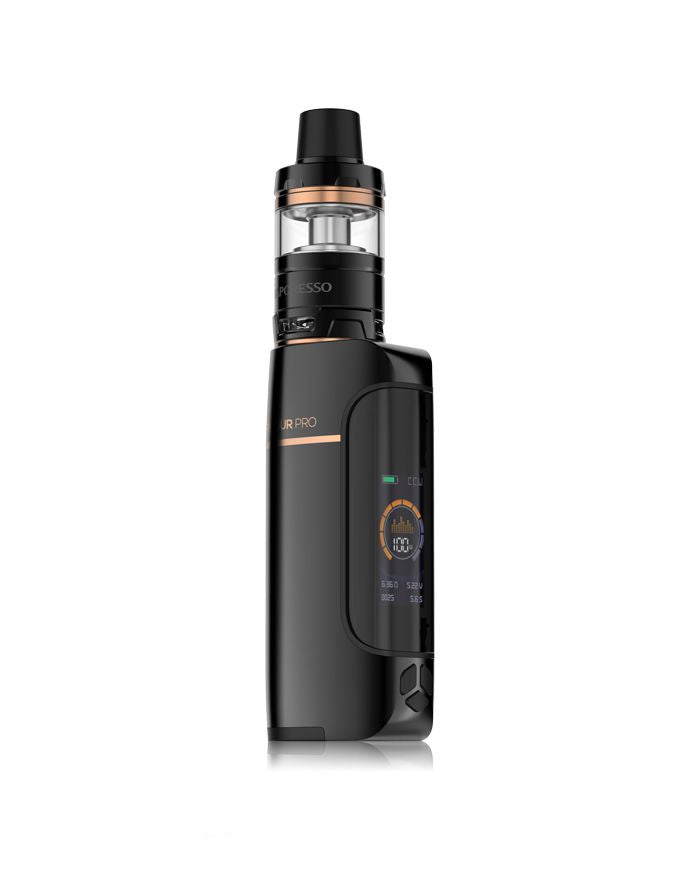 Armour Pro Kit w/ Cascade Tank 5ml