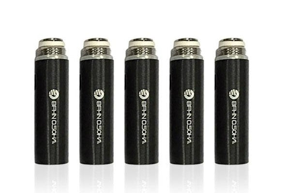Joyetech BFHN Coils for the Eco