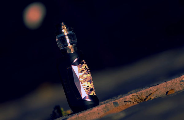 Aegis Mini Kit from Geek Vape