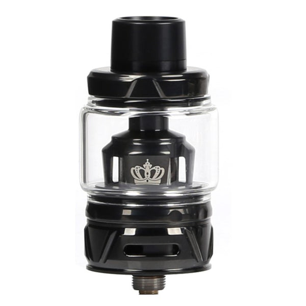 Uwell Crown 4 / IV Tank - 6ml