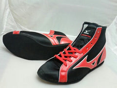 Mizuno boots CUSTOM MODEL B