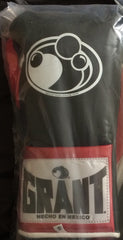 Grant Worldwide 10oz XL fight gloves