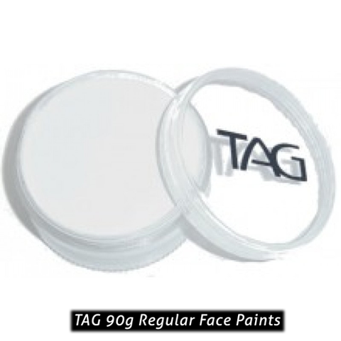 TAG 90g Regular Face Paints
