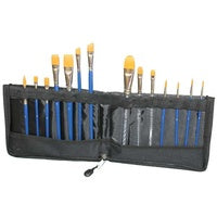 TAG Brush Set