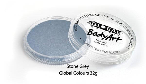 Global Colours 32g