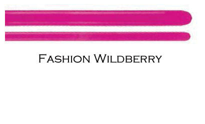 Qualatex 260Q Fashion Wildberry 100