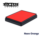 Global Colours  50g Cakes Rectangles